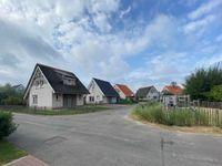 Zeedijk 24Nr, Nieuwvliet