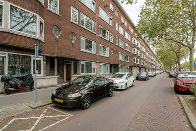 Pleinweg 72d, Rotterdam