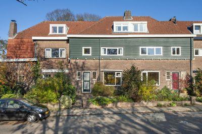 Zaaijerplein 7, Oosterbeek