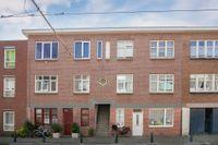 Harstenhoekstraat 11, Den Haag