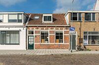 Schoolstraat 5, Arnemuiden