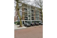 Jan van Duivenvoordestraat, Amsterdam
