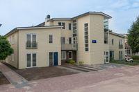 Molenkade 20R23*, Vinkeveen