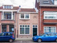 Korvelseweg 181, Tilburg