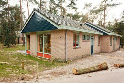 Grevenhout 21-052, Uddel