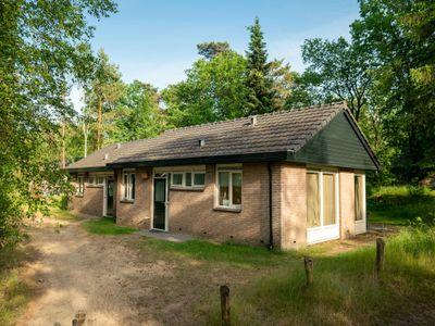 Grevenhout 21-290, Uddel