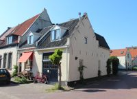 Nonnenstraat 72, Zaltbommel