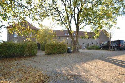 Schonen Steynweg, Moorveld