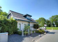 Kleine Heistraat 16 420, Wernhout