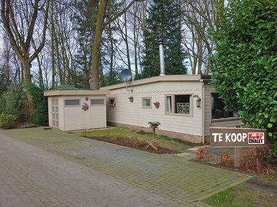 Bergsebaan 44 - 122, Bergen op Zoom