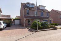 Selhof 25, Westerbork
