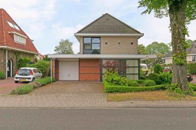 Voortsweg 352, Enschede