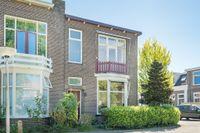 Matthias van Pellicomstraat 15, Leeuwarden