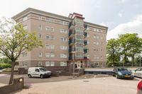 Beatrixstraat 87, Emmen