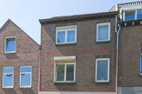 Wilhelminalaan 7-a, Valkenburg
