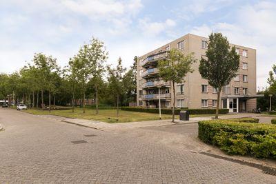 Stelleweg 27, Bergen Op Zoom