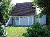 Paviljoenweg 2-50, Wedde