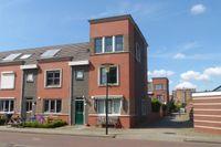 IJsselmeer, Barendrecht