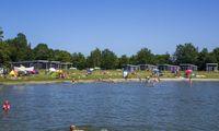 Strandweg 1-IRMC-IRM Casita, Lauwersoog