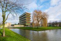 Steurweg 184, Hoogvliet Rotterdam