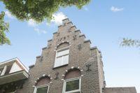 Burgemeester Passtoorsstraat 42, Breda