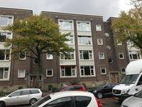 Stadhoudersweg 43-C, Rotterdam