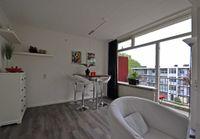 Vredenluststraat 41, Hoogeveen