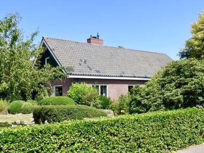 Pastoor Rientjesstraat 29, Hellendoorn