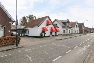 Vlijtseweg 40, Apeldoorn