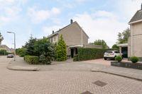 Rossinistraat 10, Capelle aan den IJssel