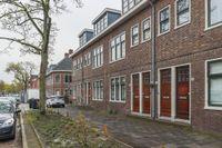 Koninginnelaan 52-A, Groningen