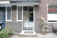 Roemer Visscherstraat 48, Arnhem