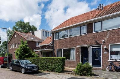 Amerstraat, Dordrecht