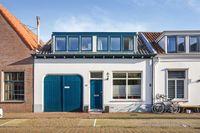 Aart Robberstraat 19, Zaltbommel
