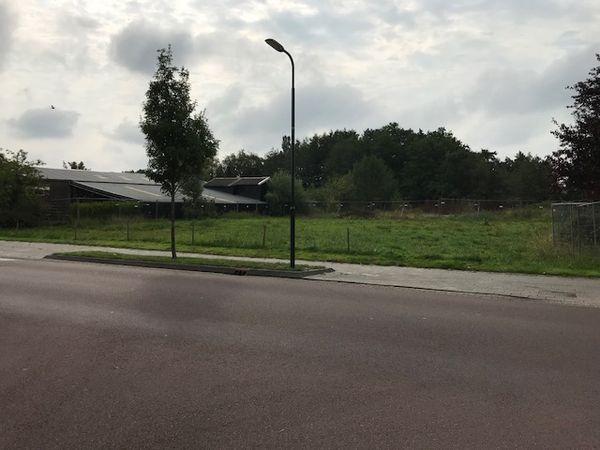 Foarwei 105, Kollumerzwaag