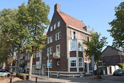 Engeliena Schaapstraat 1, Venlo