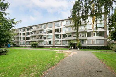 Veldmaarschalk Montgomerylaan 759, Eindhoven