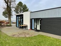 Varelseweg 211-Eik 9, Hulshorst