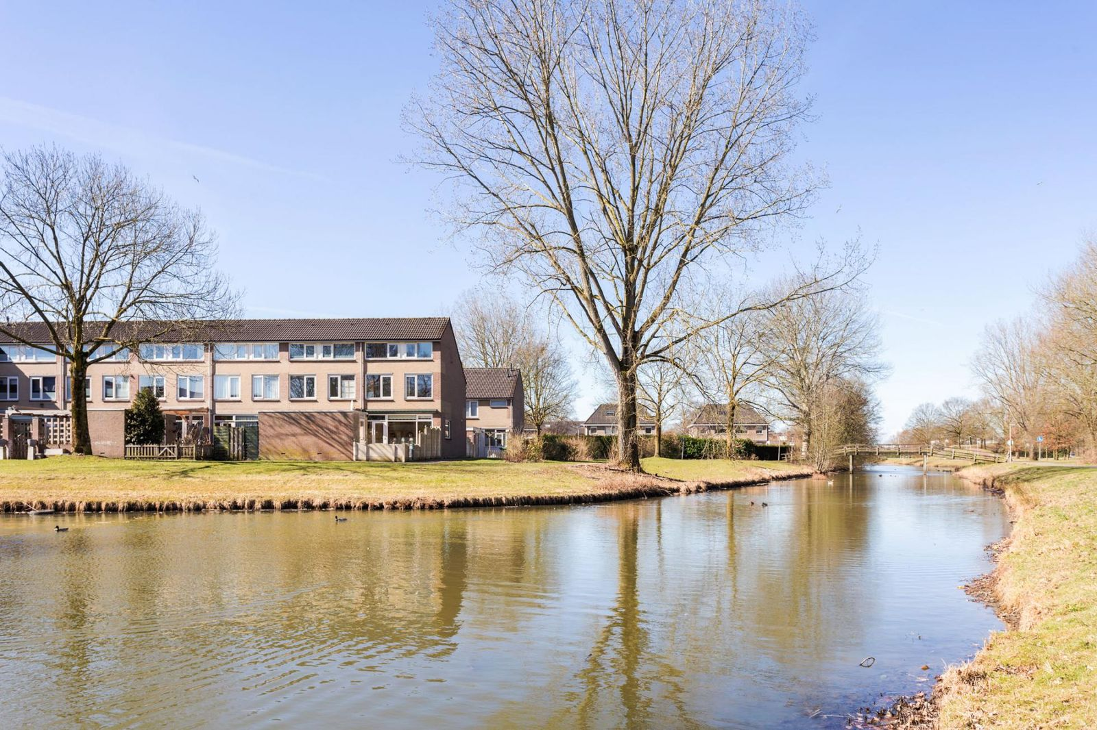 Helmondstraat 172, Arnhem