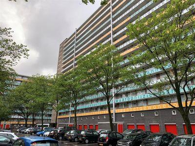 Dirk Costerplein 160, Delft