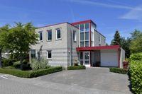 Anna Reynvaanstraat 38, Deventer