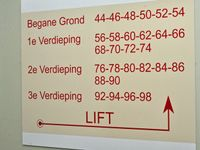 Frerikshof 90, Winterswijk