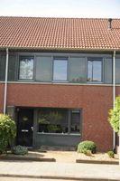 Mathys de Layenslaan 19, Eindhoven