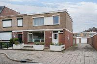 Paddestoelstraat 2, Bergen Op Zoom