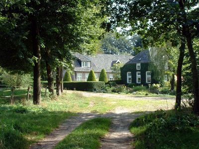 Tolhuisweg, Dalfsen