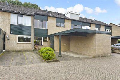 Poortersveld 118, Apeldoorn
