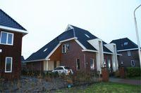 Estrik 6, Leeuwarden
