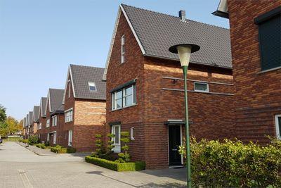 Paukenstraat 23, Eindhoven