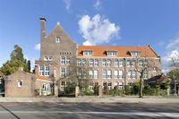 Hagedoornplein 24, Amsterdam