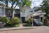 Jessicagang 50, Zoetermeer